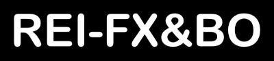 REI-FX&BO